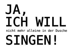 jaichwill_vs2